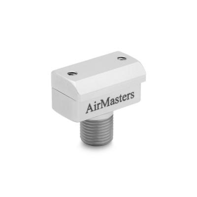 Air nozzle AIR-M147A