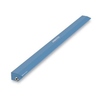 Air knife AIRMASTERS PLUS 12-305mm