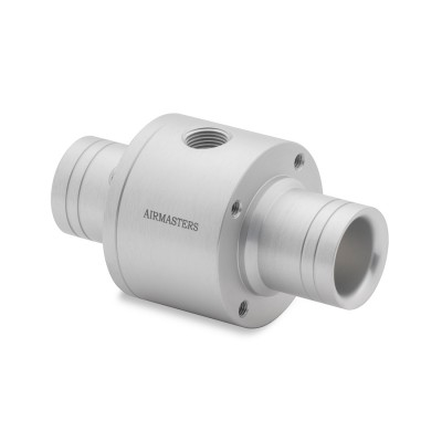 """Standard Ring Vac™ AIR-CONV05 - Ø out. 2 1/2"""""""