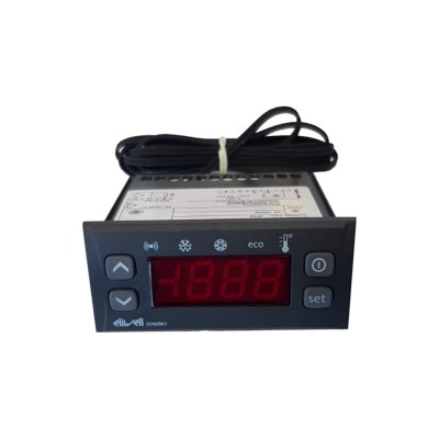 AIR-THERM961-220V