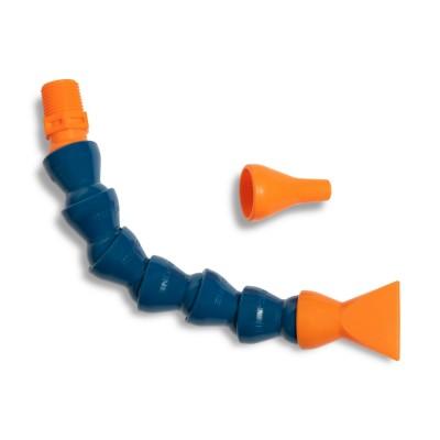 Modular hose AIR-MLLL