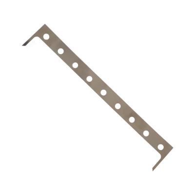 Spessore in acciaio inossidabile SH06AS