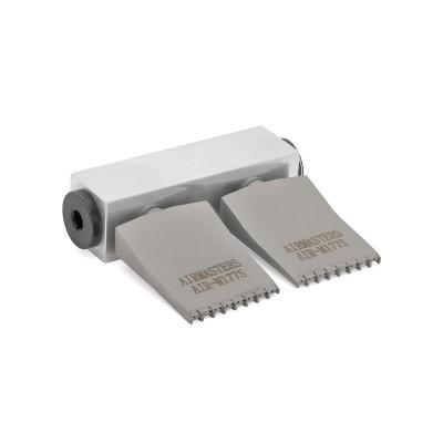Air knife Extra TS02