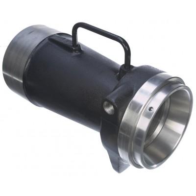 Amplificador de aire M125