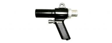 Pistolets aspirateurs AIRMASTERS